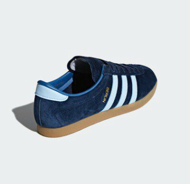 best shoes finest selection buying new Adidas Berlin 2018 - Coming soon ...... | Man Savings