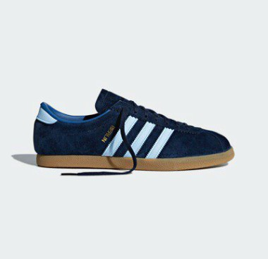 adidas Berlin – Confirmed Stockists 1st Feb