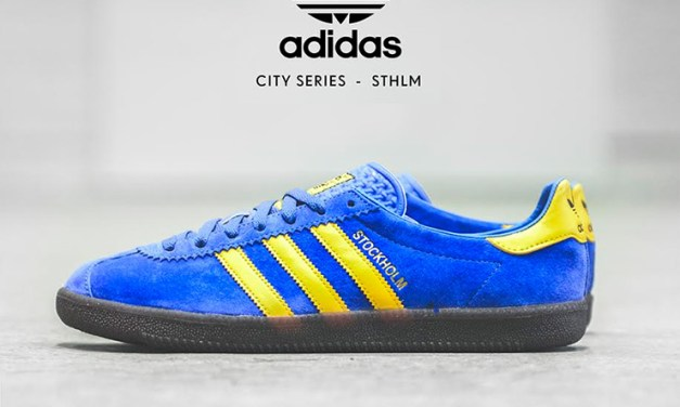 adidas Stockholm 2018 Archives — Man Savings 2504c9a431778
