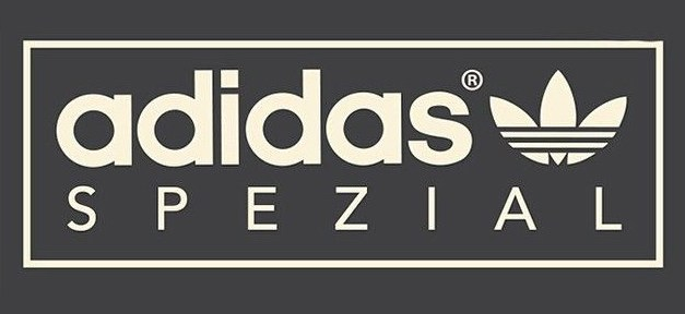 adidas Spezial Autumn Winter 2018 – September Release