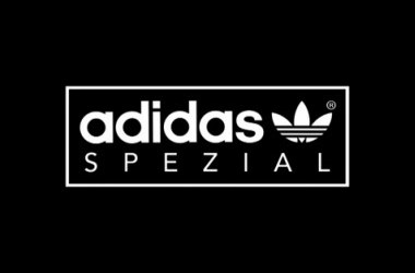 adidas SPZL 2nd Drop – Release Information and Stockists