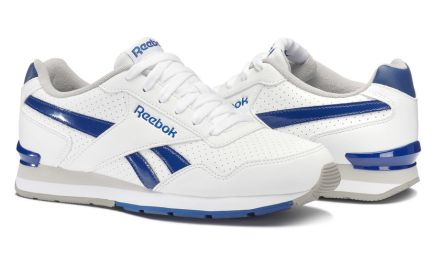 Reebok Offer – Extra 20% off Sale
