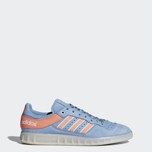 low priced 6ada5 1e5b7 On sale 29th March 900am HERE. adidas Originals 350 Oyster Holdings –  DB1976 Ash Pearl Chalk White Gold Metallic