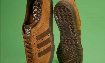 adidas Padiham Spezial – Release info and stockists