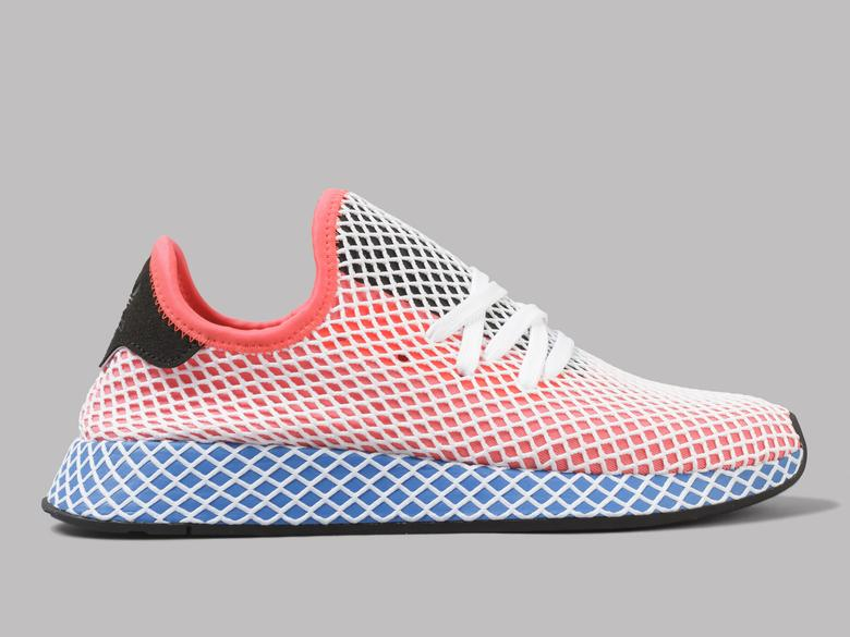 arrives fe621 c3d32 adidas Sale Update - Our picks of the week so far.