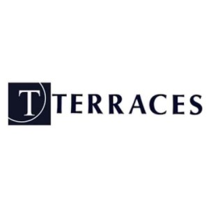 70% Terraces Clearance Sale