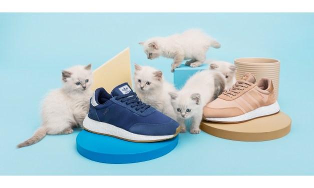 New SNS Exclusives – adidas Originals I-5923