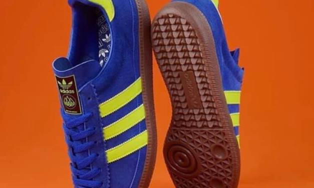 adidas Spezial Collection SS19 – Release Information and Stockists