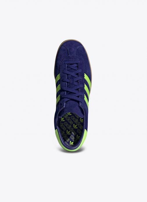 adidas STADT A brand new silhouette for 2019 | Man Savings