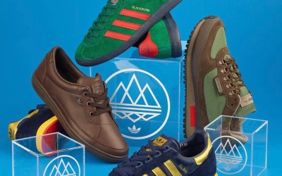 adidas Blackburn SPZL AW19 – Release times and stockists