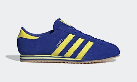 adidas SPEZIAL SS20 – Release date and info