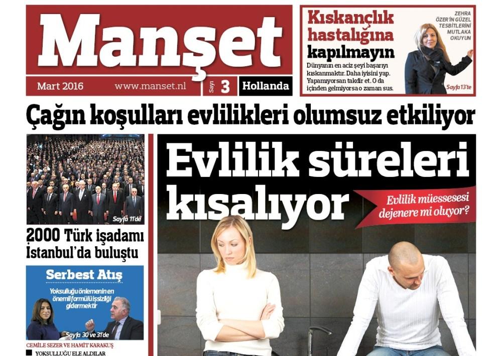 MANSET-Nr03-1