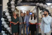 Liman Home Decor Rotterdam'da Açıldı