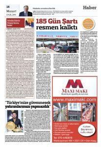 manset-nr-07-pg-14