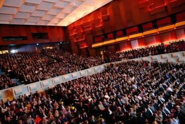 Rotterdam Film Festivali başladı