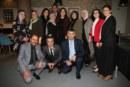"""""""UETD Hollanda – Türk Kızılayı İşbı̇rlı̇ğı̇ ı̇le Yemen'e ı̇nsanı̇ yardım"""""""