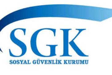 Çalışma ve Sosyal Güvenlik Müşavirliği'nden, Türkiye'de emeklilik başvurusunda bulunan vatandaşlarımıza duyuru