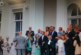 Adalet Bakanı Grapperhaus evlendi