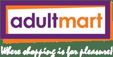 adultmart
