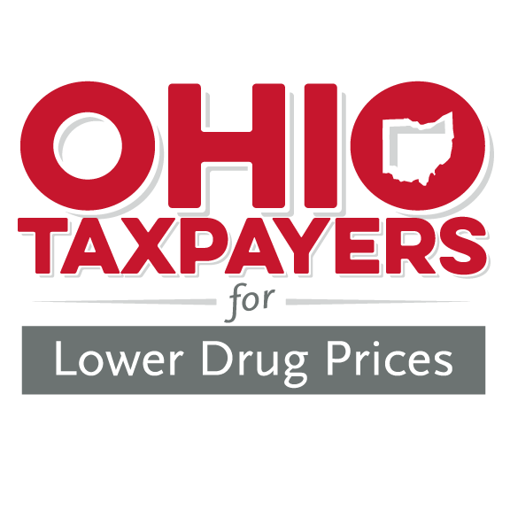 ohio taxpayers