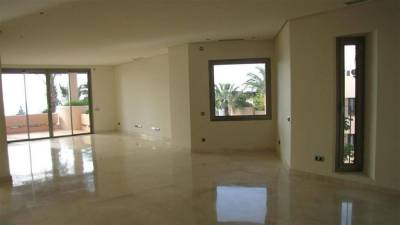 2 bed penthouse for sale 3