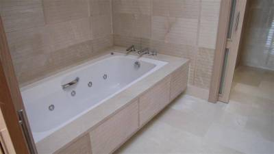 2 bed penthouse for sale 8