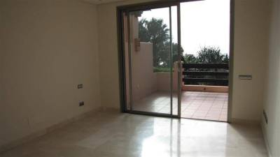 2 bed penthouse for sale 9