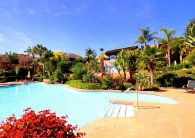 3 Bed Ground Floor for Sale – 795,000 euros