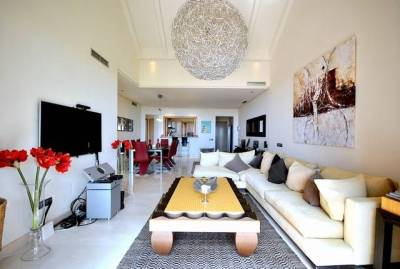 Mansion Club Penthouse for Sale 2