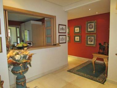 mansion club apartment for sale 10