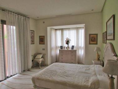 mansion club apartment for sale 11