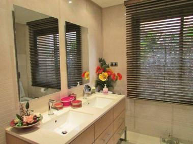 mansion club apartment for sale 13
