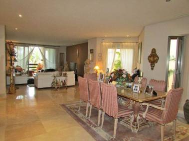 mansion club apartment for sale 7