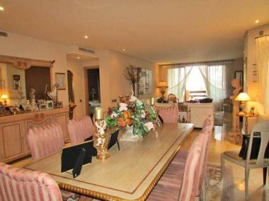 mansion club apartment for sale 8