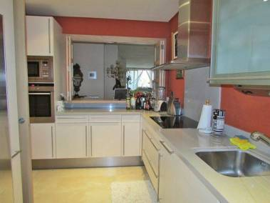 mansion club apartment for sale 9