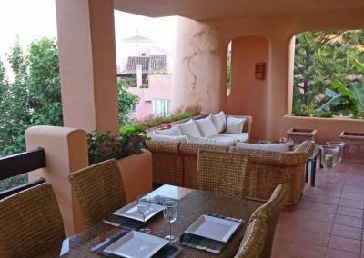 3 Bedrooms Middle floor for Sale – 670,000 euros