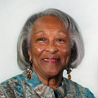 Catherine T. Willis - Retired Columbus Public School Educator
