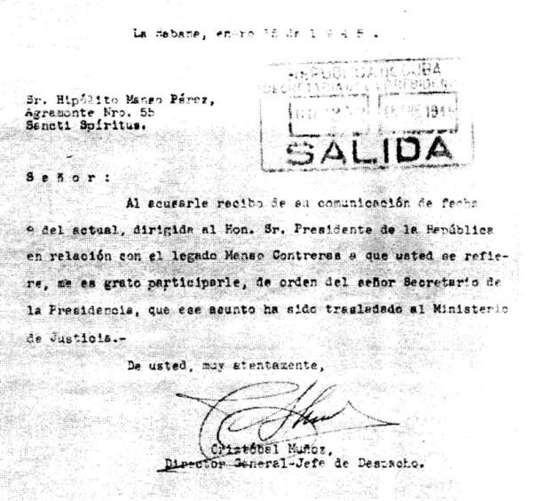 Fidel 3a