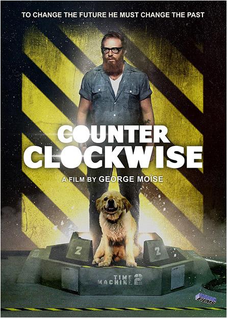 Couner Clockwise