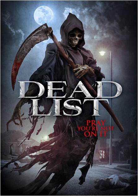 Dead List