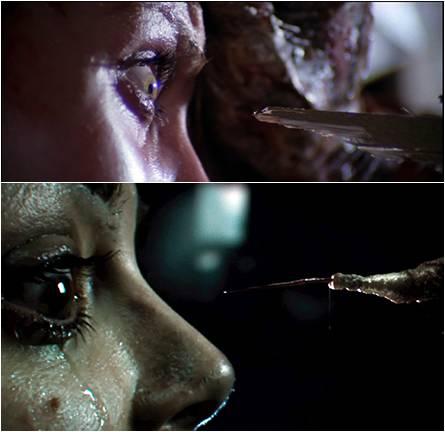 Zombi 2 / The Hallow
