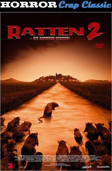 Ratten 2