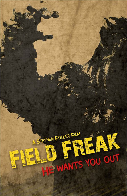 Field Freak