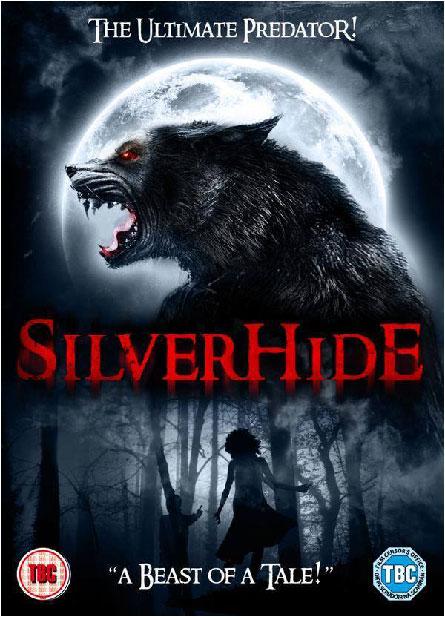 Silverhide