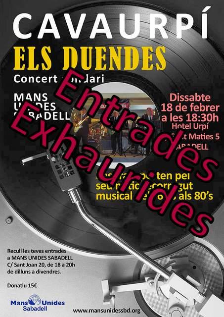 ELS-DUENDES_CONCERT_01-1