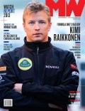 MW Cover October 2013