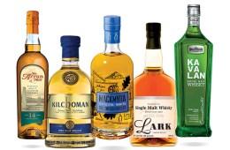 5-Rare-Whiskies-Composite