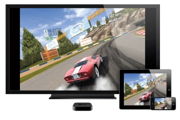 AppleTV_iPad2_iPhone4S_Real-Racing_GAME-GEOS_PRINT