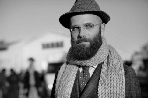 FACES-BY-THE-SARTORIALIST-(10)