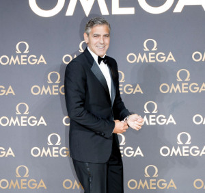 LEAD-IMAGE---OMEGA-and-long-time-brand-ambassador-George-Clooney-met-in-Shanghai-for-an-evening-of-celebration